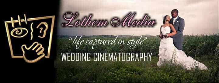 LOTHEM MEDIA