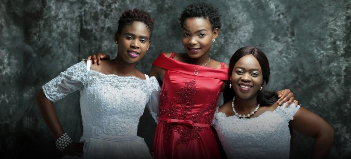 Ericah Brides