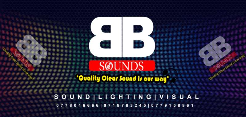 BB SOUNDS