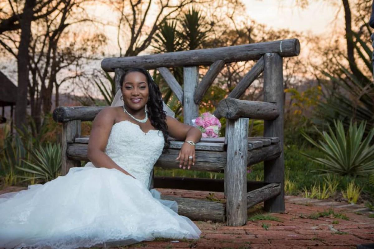 Bridal Inc.