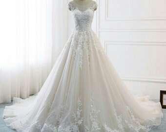 Daisy Bridal Wear
