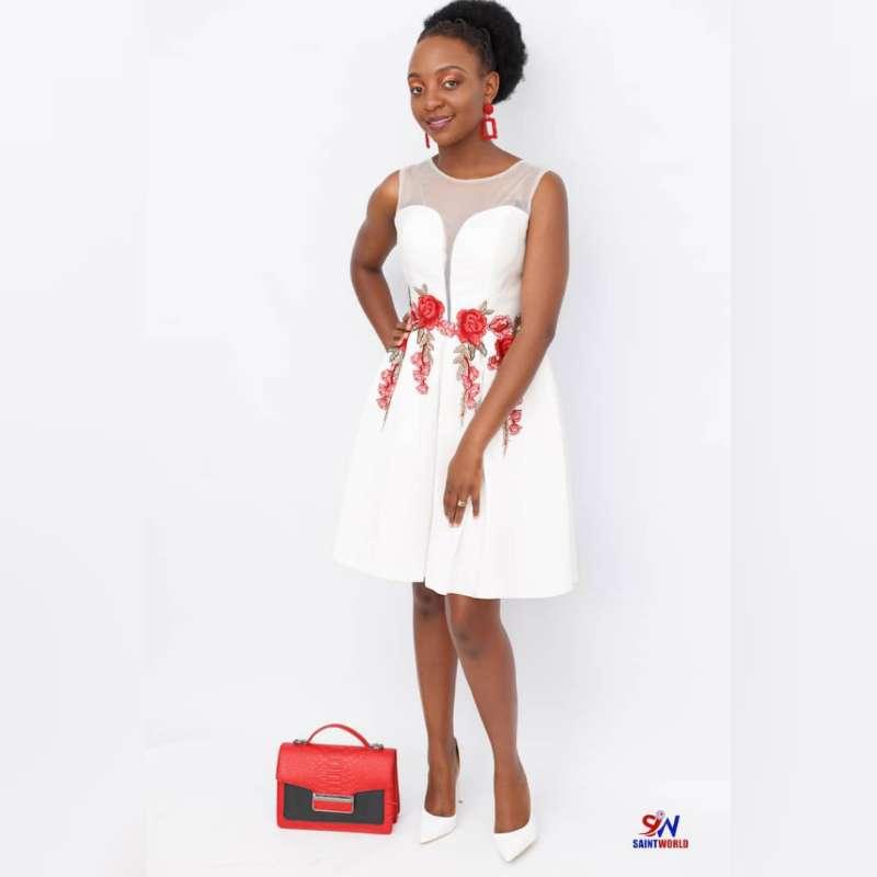 Event Dresses