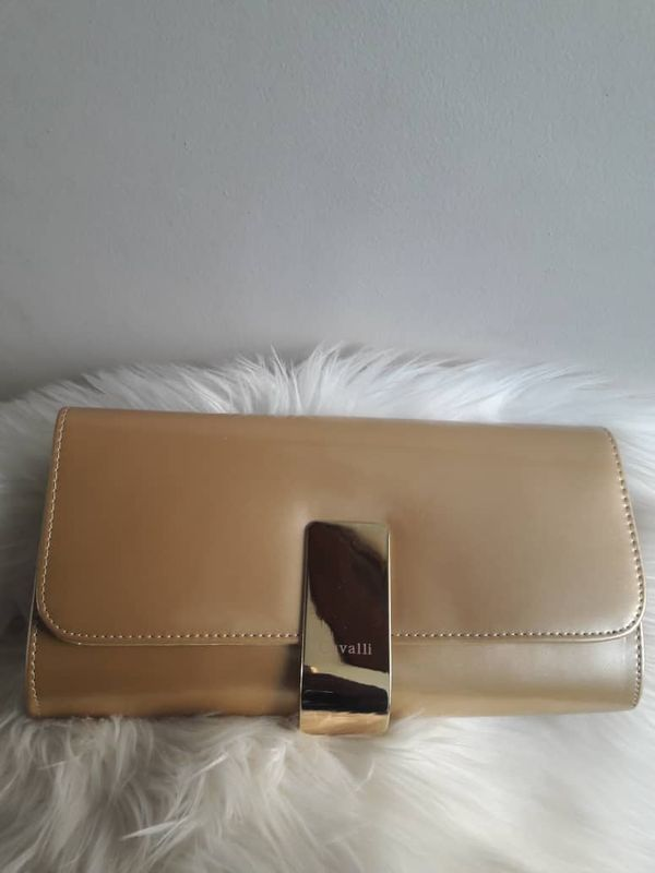 Clutches and Accessories