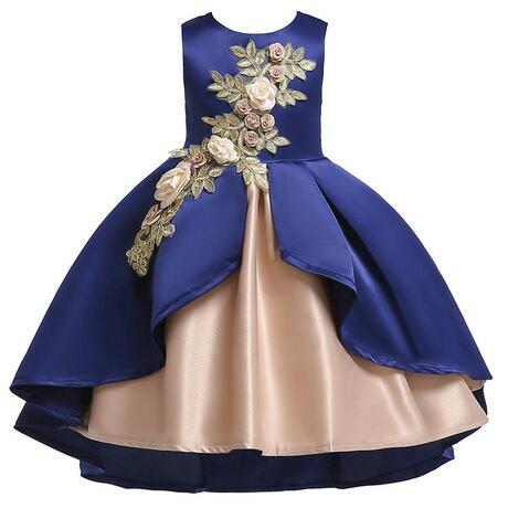 Flower Girl Dresses 👗