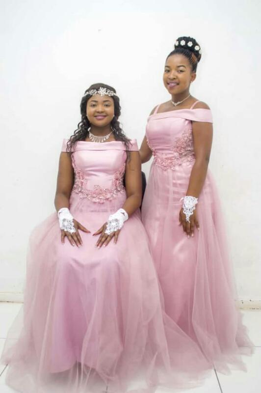 wedding gowns&brides maids dresses&event dresses