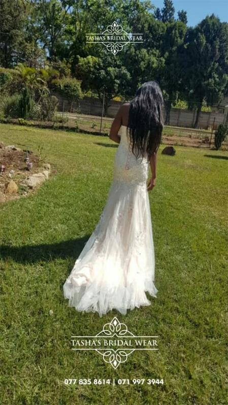 Bridal Wear