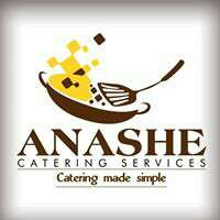 Anashe Catering Services