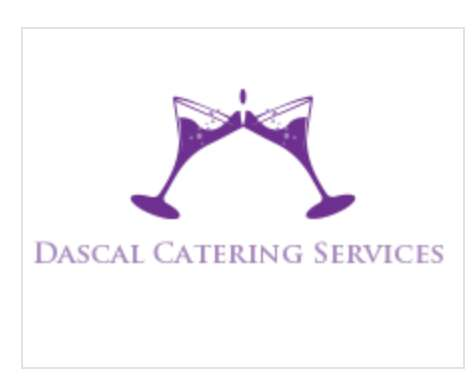 Dascal Catering services