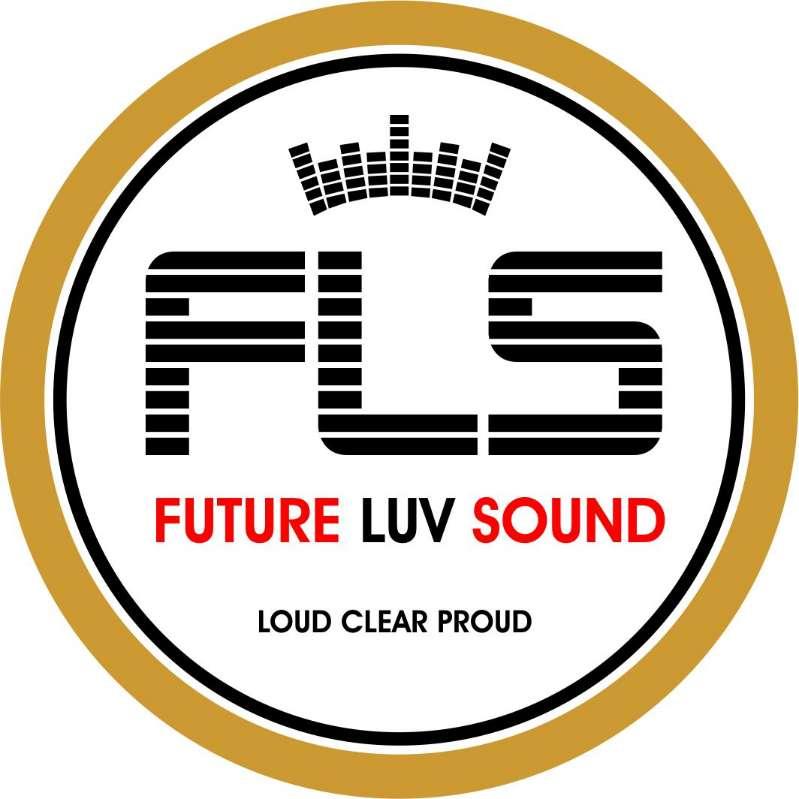 Future luv Sound