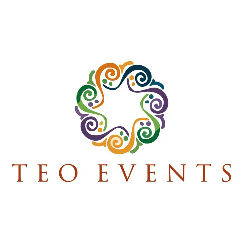 TEO Events