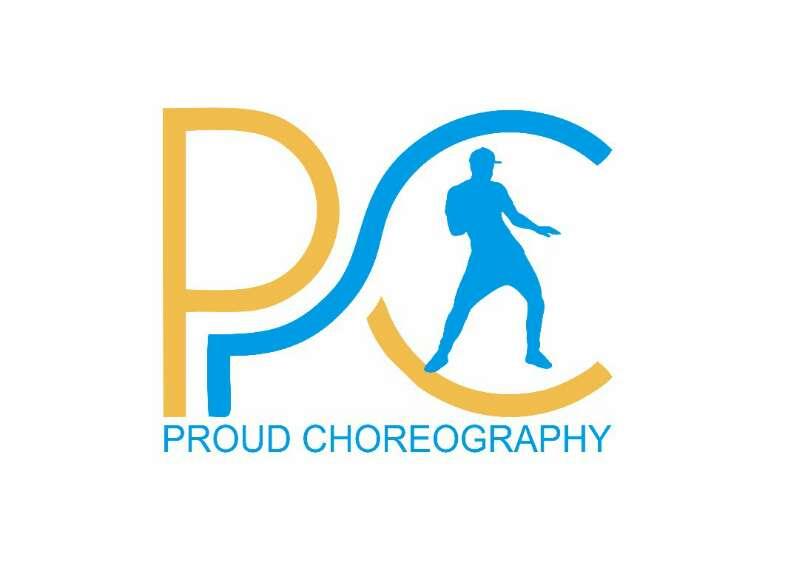 Proud Choreography