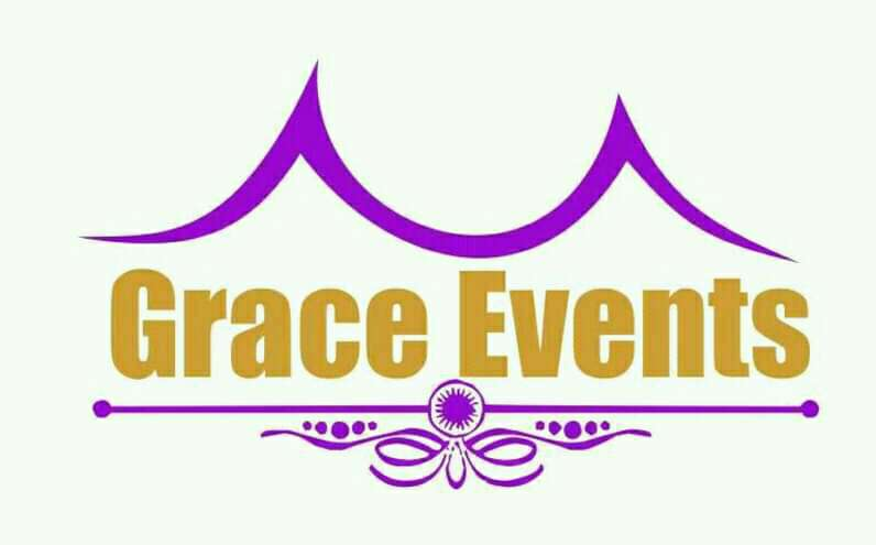 Grace Events