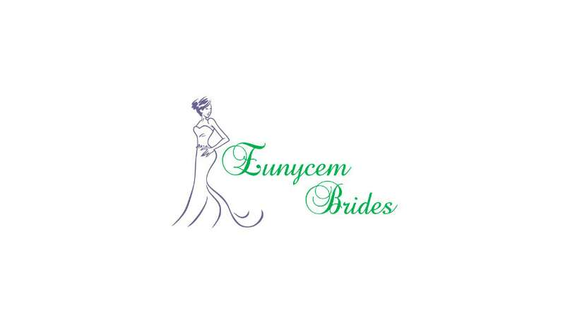 Eunycem Brides