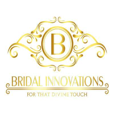 Bridal Innovations