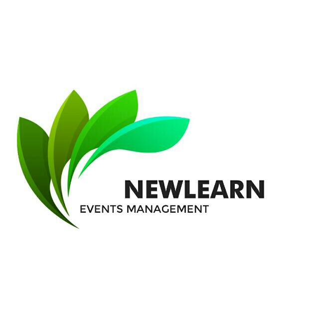 Newlearn Events Management