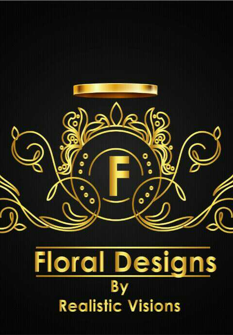 Floral Designs by Realistic Visions