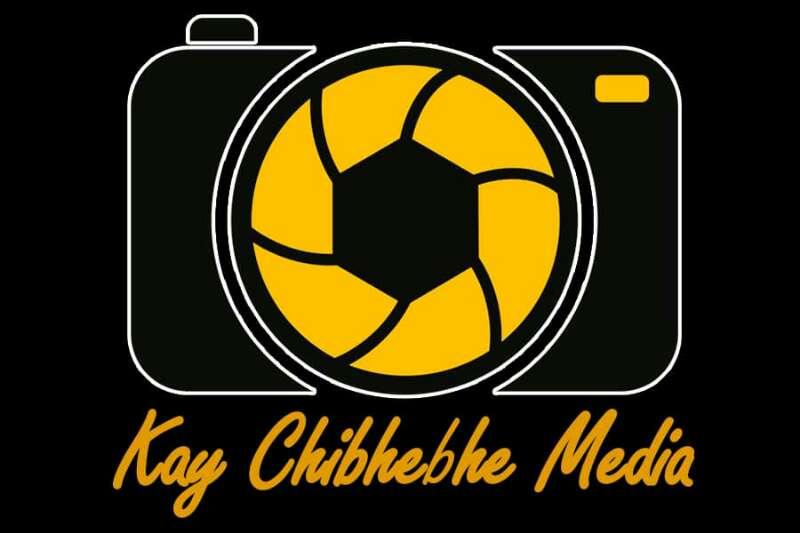 Kay Chibhebhe Media