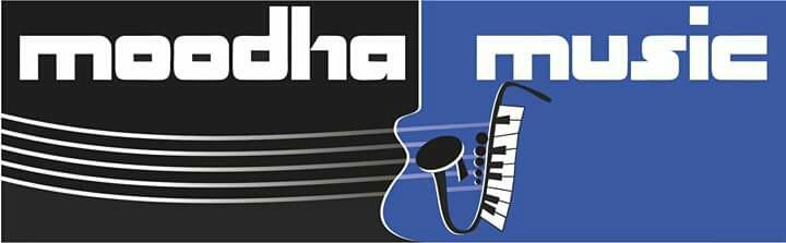 Moodha Music