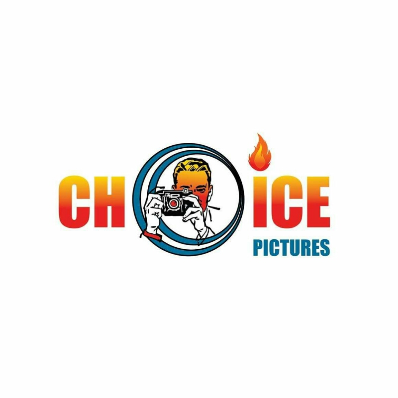 Choice Pictures