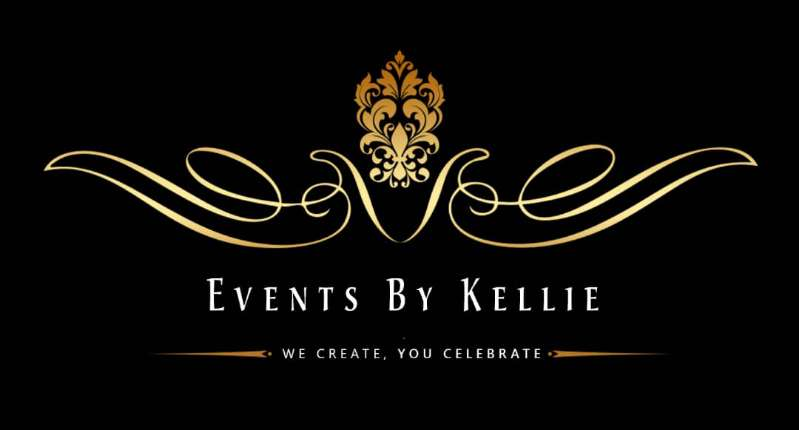 Events By Kellie