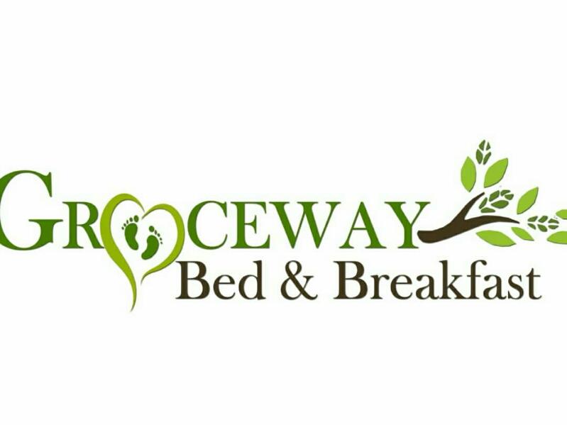 Graceway Bed & Breakfast